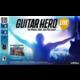 Guitar Hero Live pro iOS v hodnotě 1599Kč