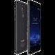 CUBOT R9 - 16GB, černá
