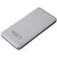 iGET POWER B-12000, 12000mAh