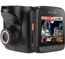 MIO MiVue 538, kamera do auta - 5415N4670020
