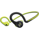 Plantronics BackBeat FIT, zelená