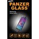 PanzerGlass ochranné sklo na displej pro Samsung Galaxy Note 4