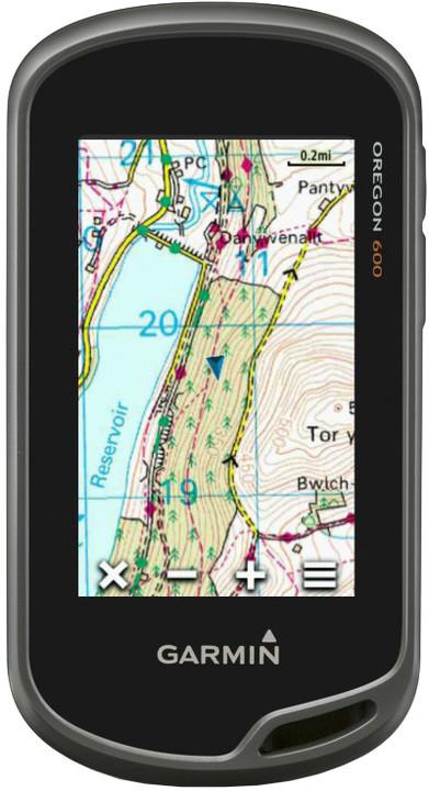 garmin-turisticka-navigace-oregon-600_i143531.jpg