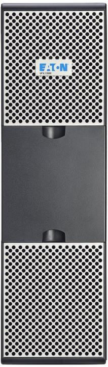 Eaton externí baterie pro 9PX 48V RT2U