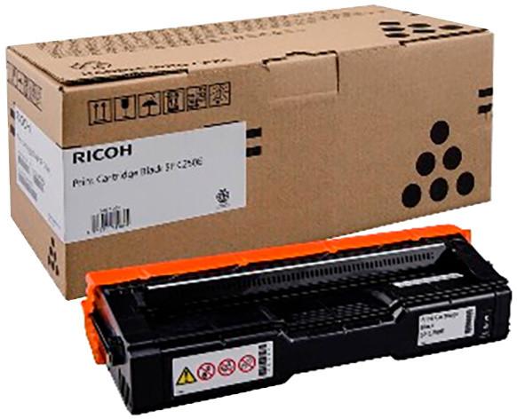 RICOH 407543