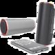Recenze: Creative Sound Blaster Free – stylový reproduktor a přehrávač v jednom