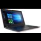 Lenovo IdeaPad 110S-11IBR, červená