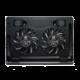 """CoolerMaster A200 pro NTB do 16"""", černá"""