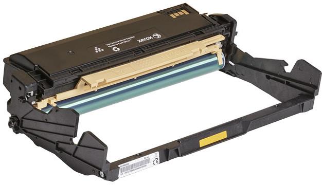 Xerox 101R00555, (30.000 str.), černá