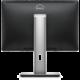 "Dell P2016 - LED monitor 20"""