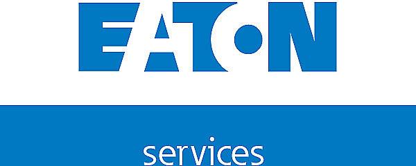 Eaton rozšířená záruka na 5 let k nové UPS (kategorie B) - krabicová licence