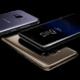Recenze: Samsung Galaxy S8 – zaděláno na úspěch