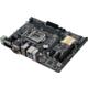 ASUS H110M-C - Intel H110