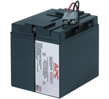 APC Battery replacement kit RBC7