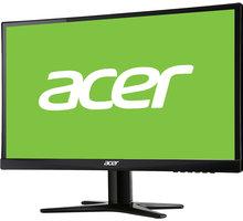 "Acer G247HYLbidx - LED monitor 24"" - UM.QG7EE.009"