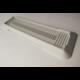 Snakebyte vertikální stojan pro PS4, bílá