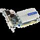 GIGABYTE 210 Experience 1GB