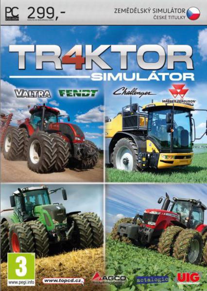 tr4ktor-simulator-cz-pc-dvd-big-219833.jpg