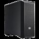 CoolerMaster MasterBox 5 ver. 01, černá