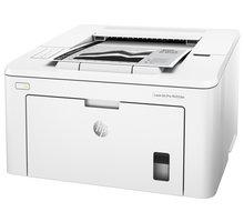 HP LaserJet Pro M203dw - G3Q47A