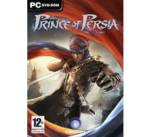 Prince of Persia - PC - PC - 8595172602098