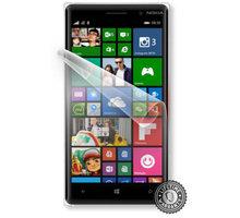 Screenshield fólie na displej pro Nokia Lumia 830 - NOK-830-D