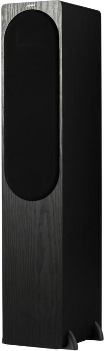 Jamo S 426, pár, černá