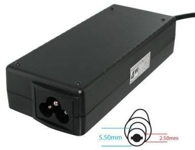 Patona Napájecí adaptér 20V/3,25A 65W konektor 5,5x2,5mm FS