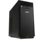 Acer Aspire TC (ATC-710), černá