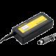 Patona Nabíječka 18,5V/3,5A 65W konektor 7,4x5mm + pin