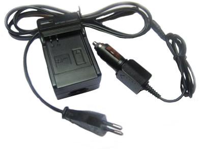 Patona nabíječka 4v1 SJCAM SJ4000, 230V/12V