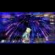 Atelier Shallie: Alchemists of the Dusk Sea (PS Vita)