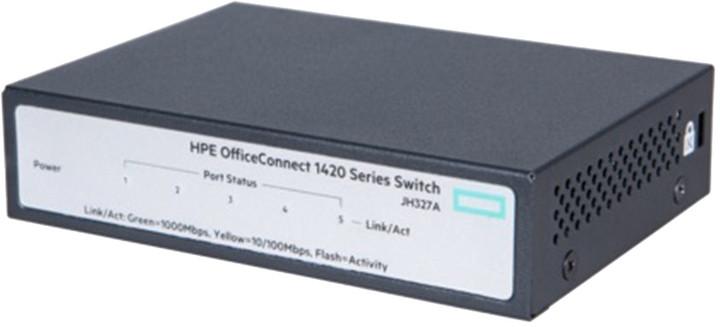 HP 1420 5G