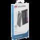 CellularLine Fine zadní kryt pro Sony Xperia X, bezbarvý