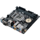 ASUS H170I-PLUS DDR3 - Intel H170