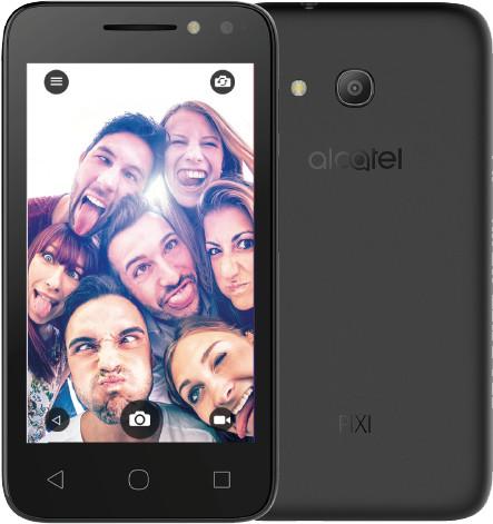 PIXI 4 (5) 3G Black.png