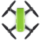 DJI Spark - Combo (meadow green)