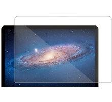 KMP ochranná fólie pro 15'' MacBook Pro Retina, 2015 - 1115157000