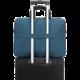 """Samsonite American Tourister CITY DRIFT BAG 15,6"""", černá/modrá"""