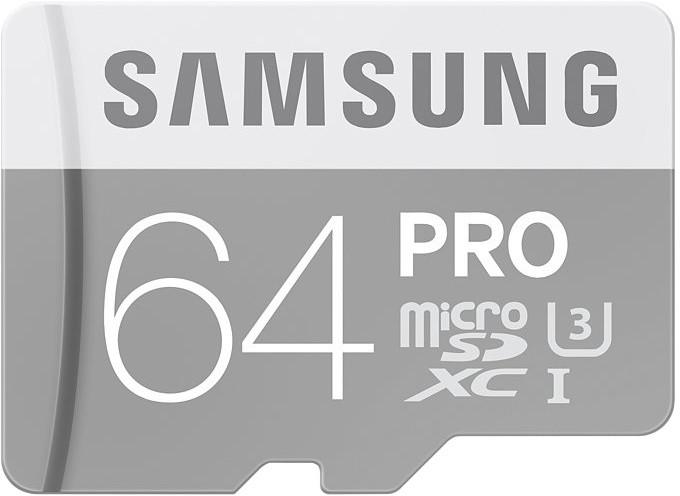 uk_MB-MG64EA-EU_001_Front_gray.jpg