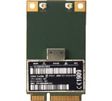 HP hs2350 HSPA+ Mobile Broadband (3G modul) - H4X00AA