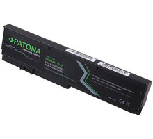 Patona baterie pro ntb ASUS F5, X50 5200mAh Li-Ion 11,1V PREMIUM - PT2421