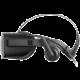 Virtuální brýle Oculus Rift HD