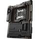 ASUS SABERTOOTH X99 - Intel X99