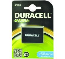 Duracell baterie alternativní pro Panasonic DMW-BCG10 - DR9940