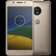 Lenovo Moto G5 - 16GB, LTE, zlatá