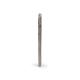 Tucano Sottile Lightweight pouzdro pro iPhone 6/6S Plus, šedá