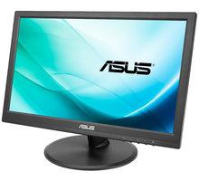 "ASUS VT168N - LED monitor 16"" - 90LM02G1-B01170"