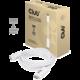 Club3D DisplayPort 1.2 na HDMI 2.0, podpora 4K/60Hz, aktivní, 3m