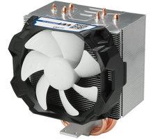 Arctic Freezer i11 - UCACO-FI11001-CSA01